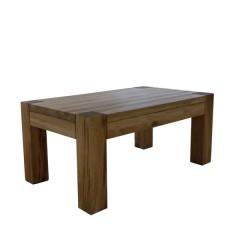 Coffee table SANTINO