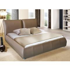 Bed ELEONORA
