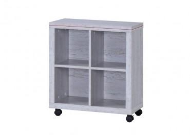 Cube cabinet NICE 4