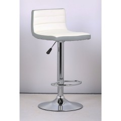 Barski stol LIRIJA