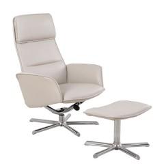 Relax chair DAVID