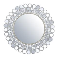 Mirror WONDER