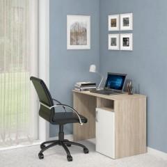 Computer desk EXPRESS ERS1
