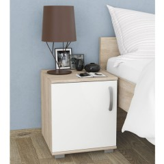 Night stand EXPRESS EK1