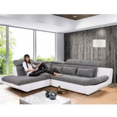 Corner sofa NEEA