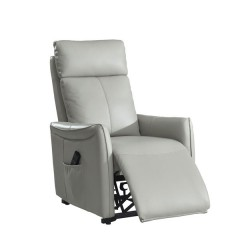 Relax chair LUXUS