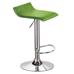 Barski stol WAVE