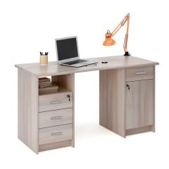 Računalniška miza MONACO
