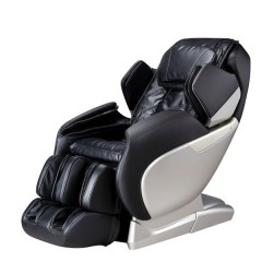 Profesional massage chair DIONIZ