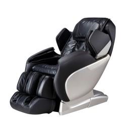 Profesionalni masažni fotelj DIONIZ