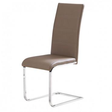szék JOSEF cappuccino