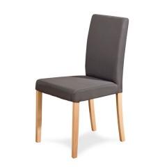 Chair IVONA