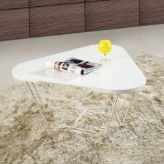 Coffe table MAMBO