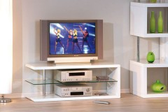 TV stand  VICO