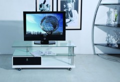 TV stand REAL