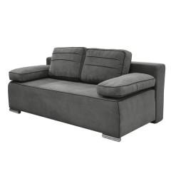 Sofa ANA LUX