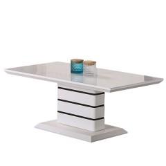 Coffee table AVELIN