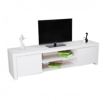 TV stand GALAXY II