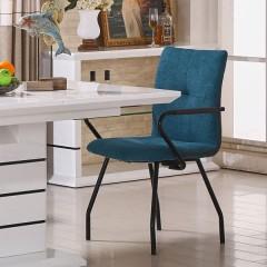 Chair SPINNER