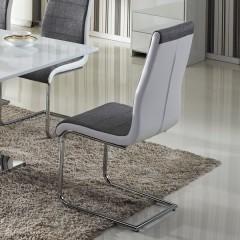 Chair MEZANO