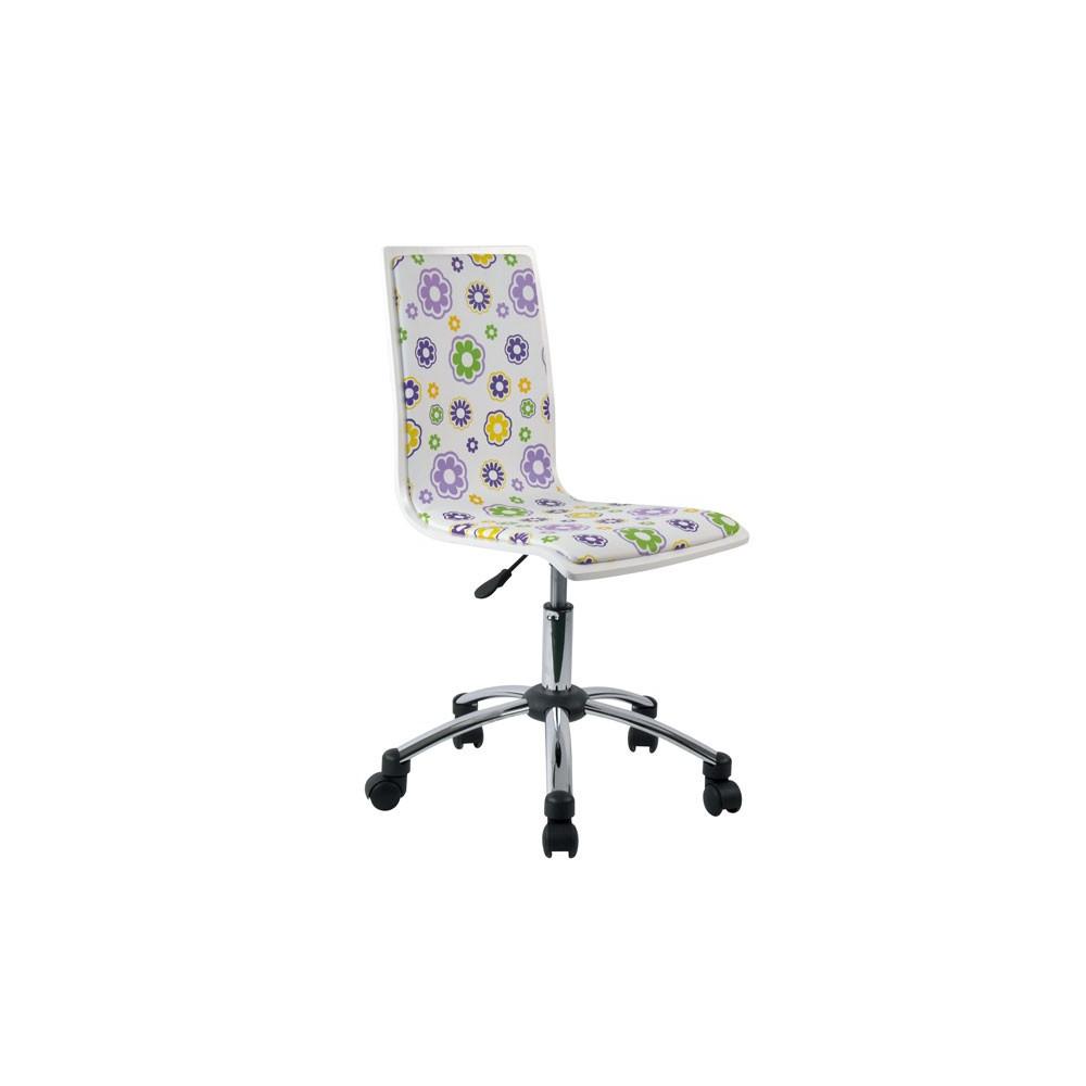 funky office chair. Office Chair FUNKY Funky K
