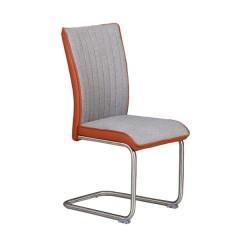 Chair AMICO