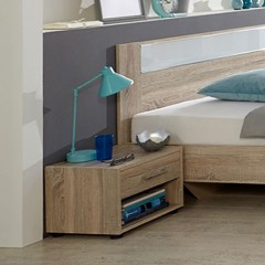 Night stand PETRA