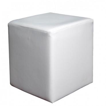 puff TERNA fehér