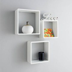 Shelf BEJA