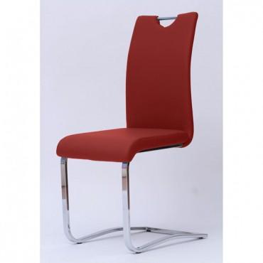szék SEATTLE bordeux