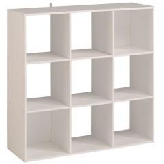 Cube cabinet KUBIKUB 9P
