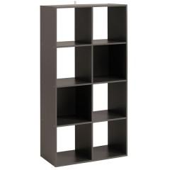 Cube cabinet KUBIKUB 4P+4P
