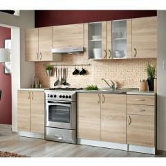 Kuhinjski blok JOLANA 240