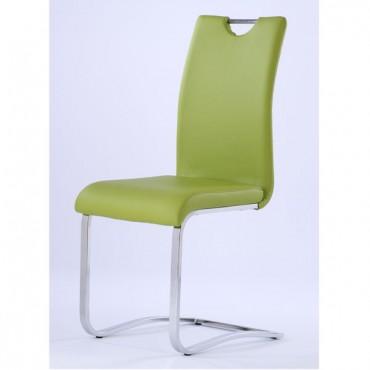 szék SEATTLE zöld