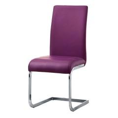 Stol SALZBURG - PU bel