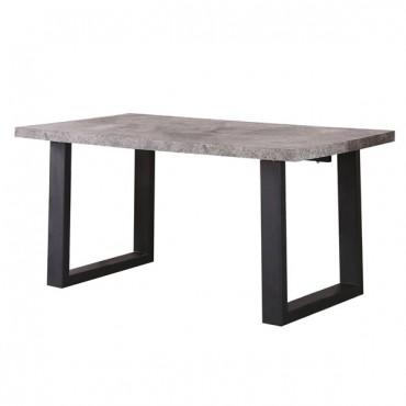 Table JAMAL