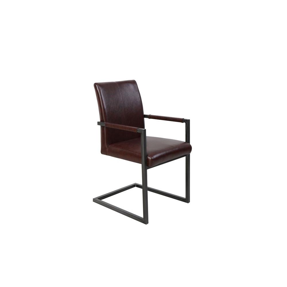 Chair DIKSON