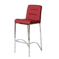 Barski stol BRIX