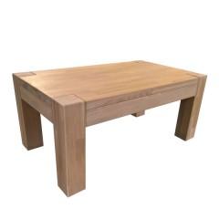 Coffe table VICENTE FJ