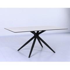 Table VIENNA