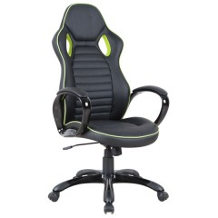 Office chair EAST