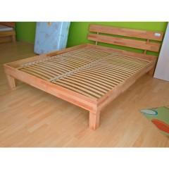 Bed LAVANDA