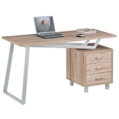 Računalniška miza DRAWER