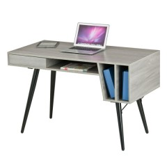 Office table GRAYSON