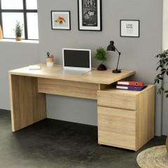 Office table HAVEN