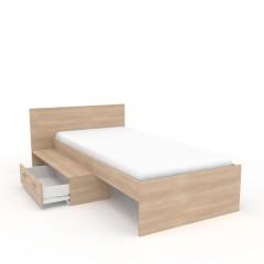 Bed GALAXY