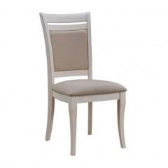 Chair SIENA