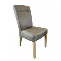 Chair JURY