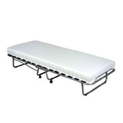 Folding bed LION 154