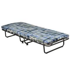 Folding bed LION 32.424